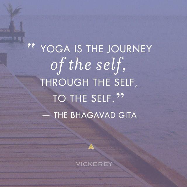 Yoga With Shanti Taleta Memoirs Of A Gypsy