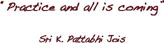 pattabhi-jois-quote